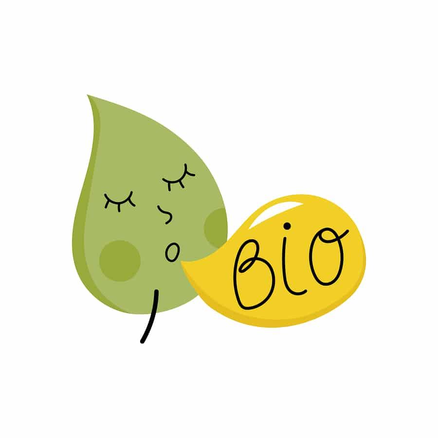 Achten Sie auf hochwertige Biotiernahrung. Zum wohle des Tieres, aber auch der Umwelt - Foto: studioworkstock/bigstock