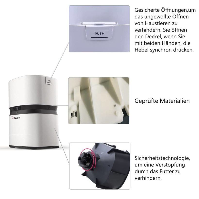 ohana-xxl-futterautomat-bild-3