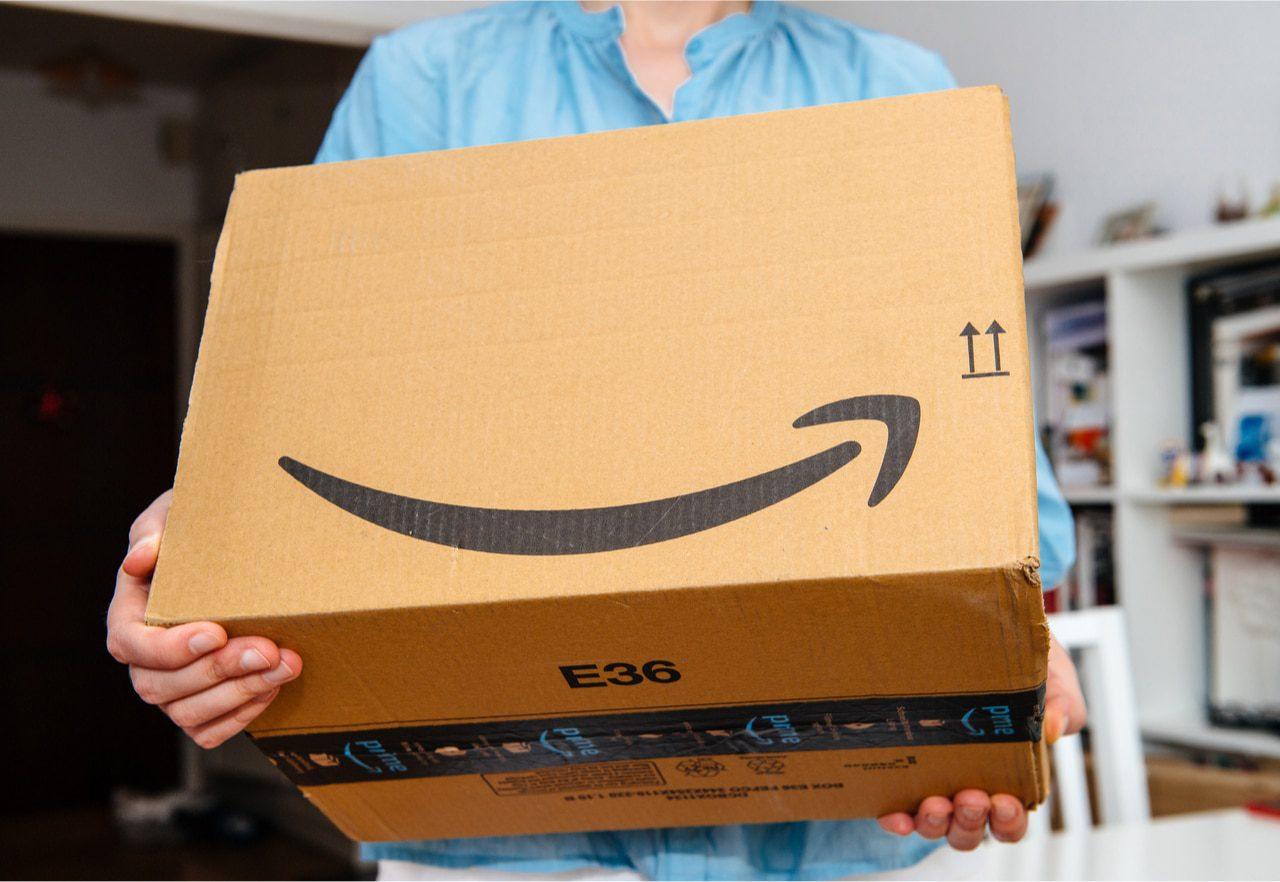 Amazon Katzenfutter Spar-Abo